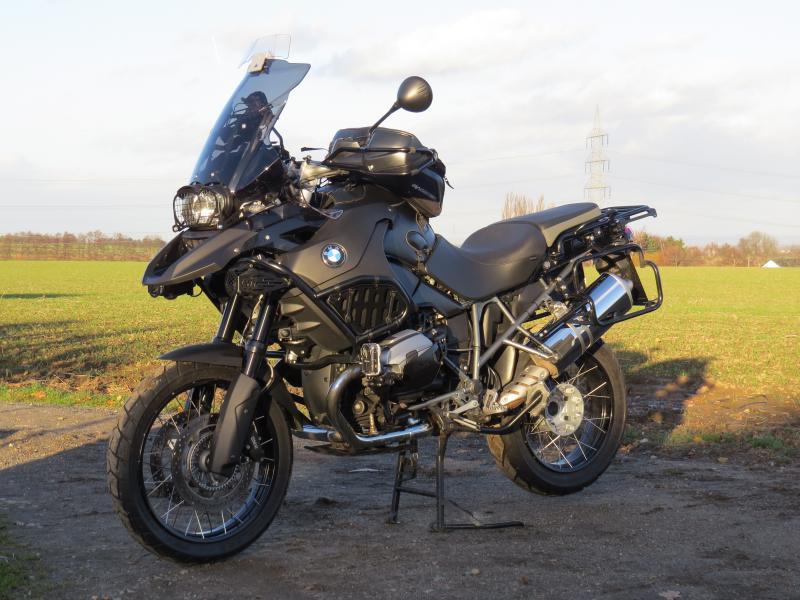 motorrad-013.jpg