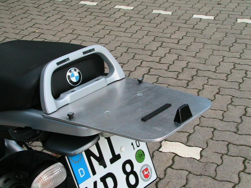 motorrad-019.jpg