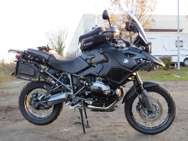 motorrad-022.jpg