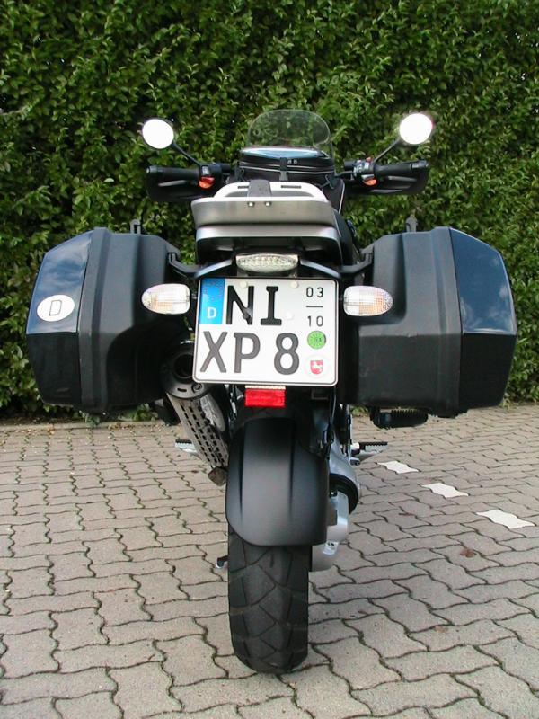 motorrad-116.jpg