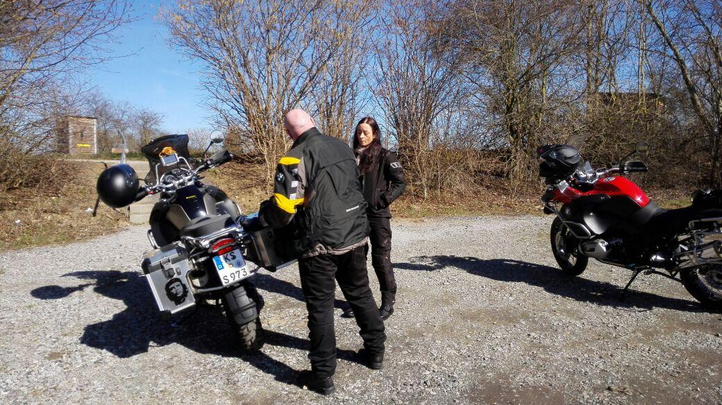 motorrad-2015.jpg