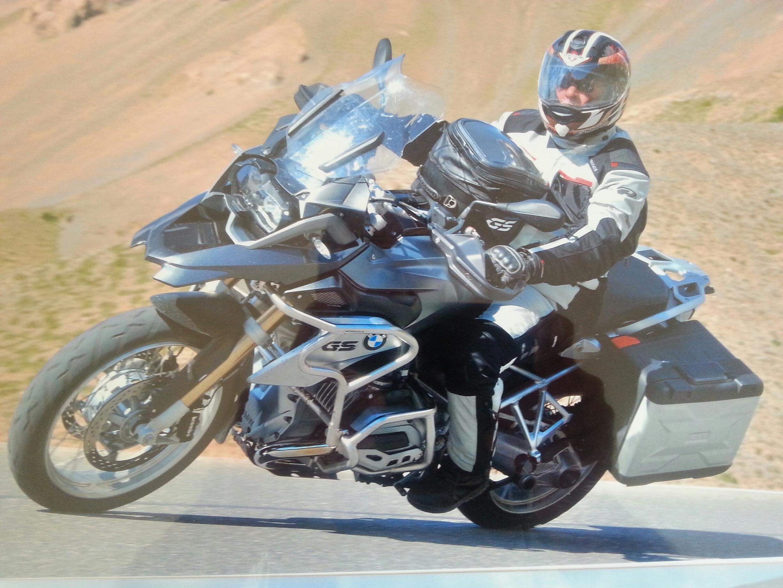 motorrad-bild.jpg