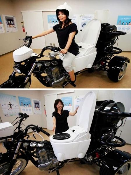 motorrad-biogasantrieb.jpg