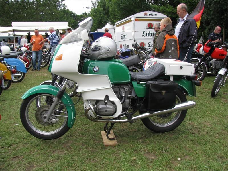 motorrad-bmw-r-607-ehemals-72251.jpg