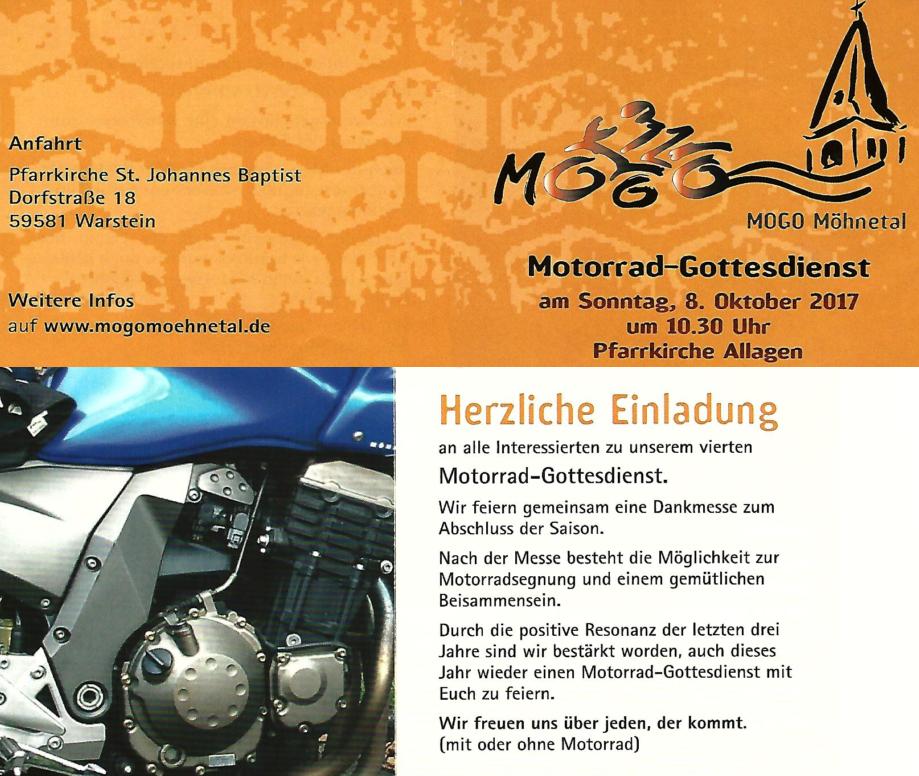 motorrad-gottesdienst.jpg