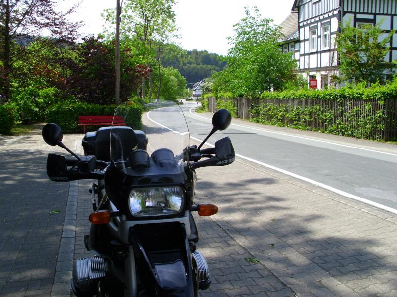 motorrad-hsk-002.jpg