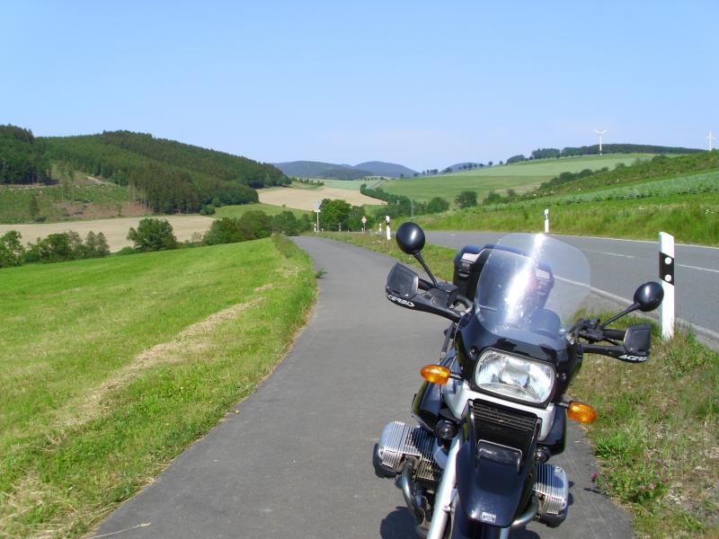 motorrad-hsk-004.jpg