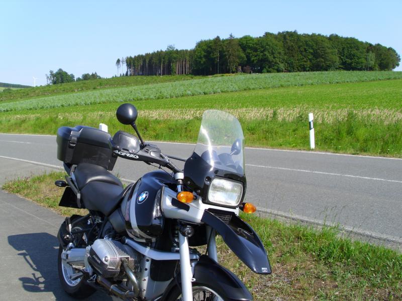 motorrad-hsk-005.jpg