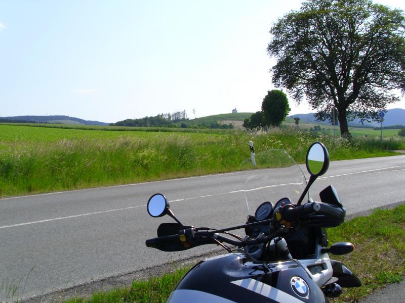 motorrad-hsk-007.jpg