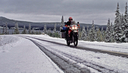 motorrad-im-winter-1-.jpg