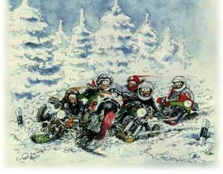 motorrad-im-winter.jpg