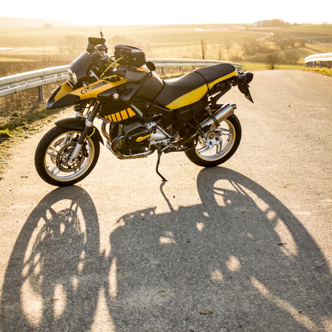 motorrad-r1200gs-8047-4.jpg