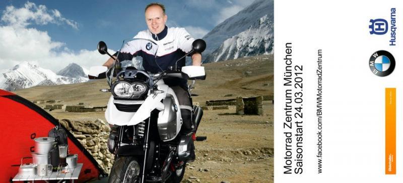 motorrad-saisonstart-2012.jpg