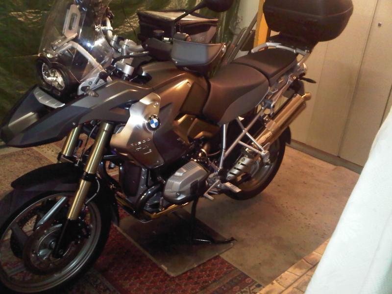 motorrad-seite-l.jpg