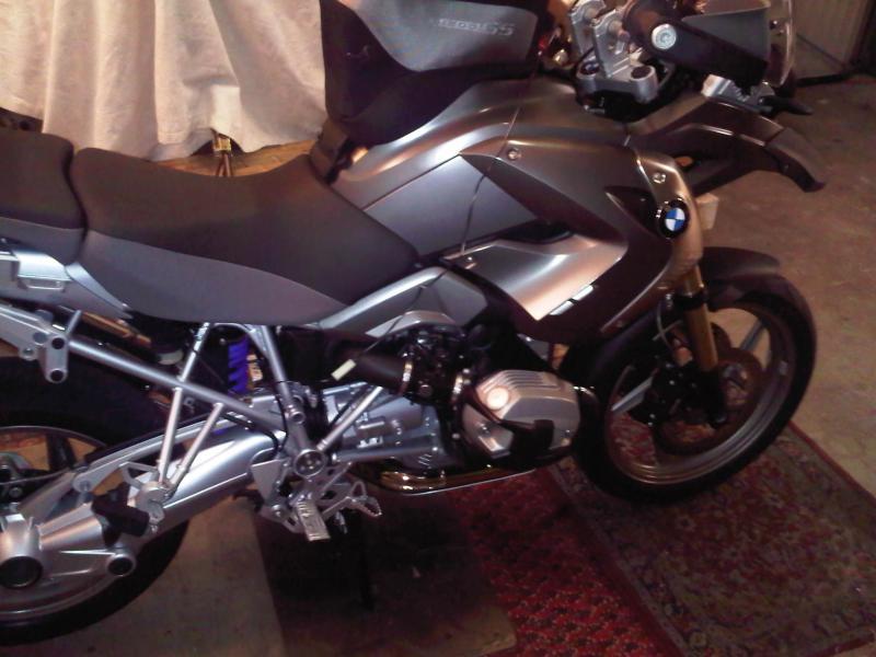 motorrad-seite-r.jpg