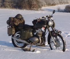 motorrad-ski.jpg