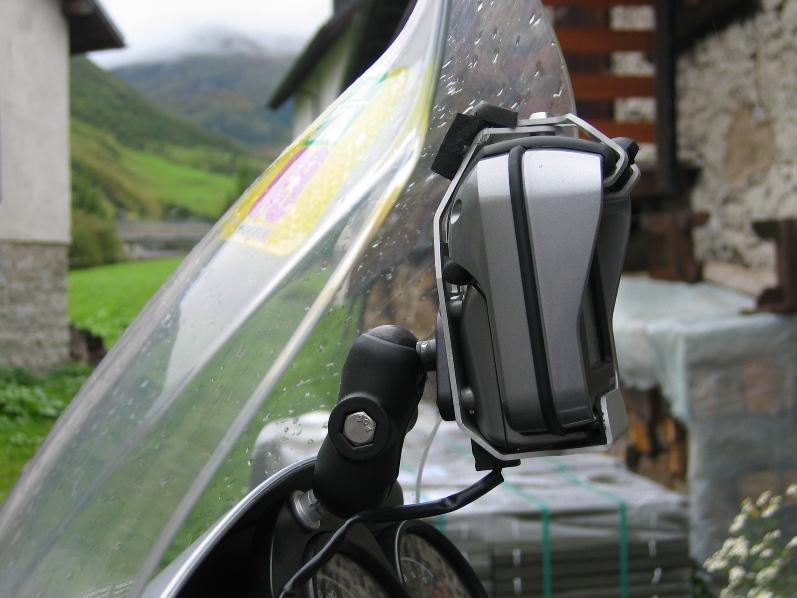 motorrad-tour-2008-005.jpg