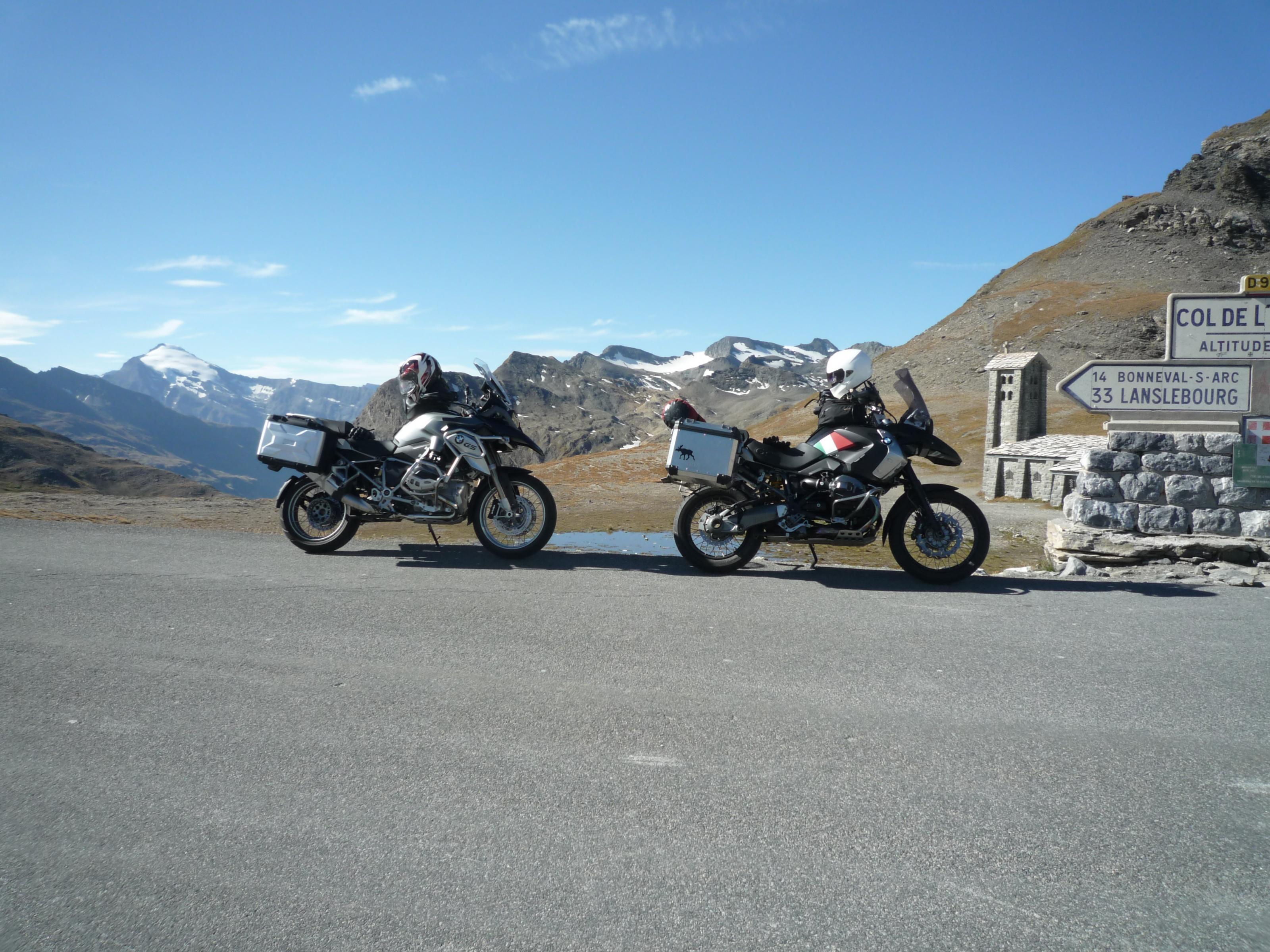 motorrad-tour-2014-089.jpg