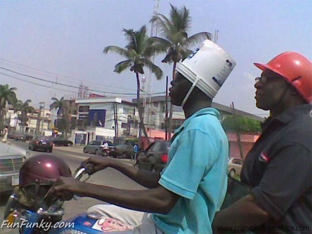 motorrad-tour.jpg