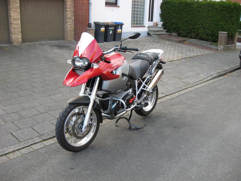 motorrad-und-tacho-004.jpg
