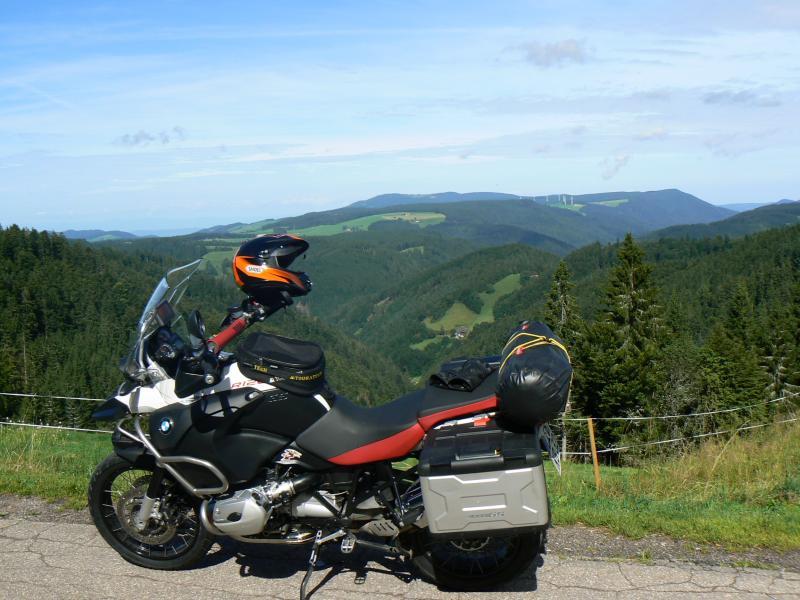 motorrad-urlaub-2010-018.jpg