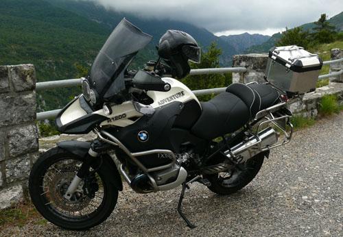 motorrad2012.jpg