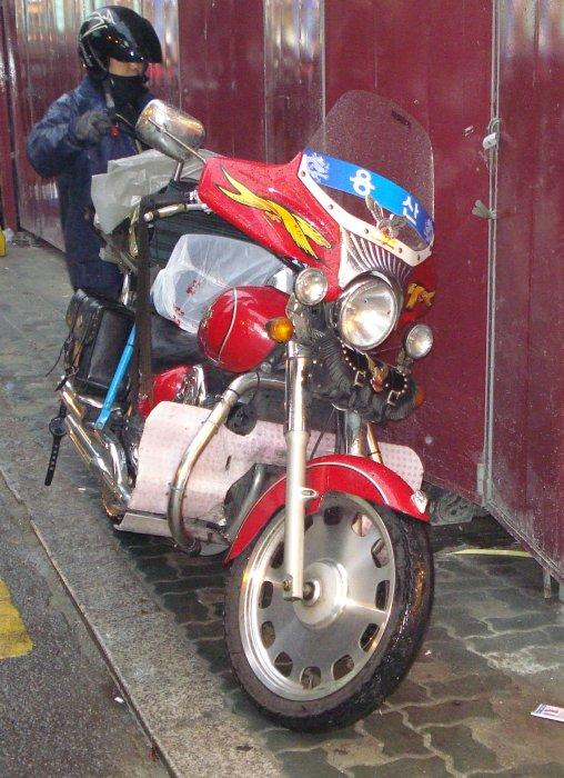 motorrad_1.jpg
