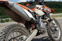 motorrad_actionteam_003.jpg