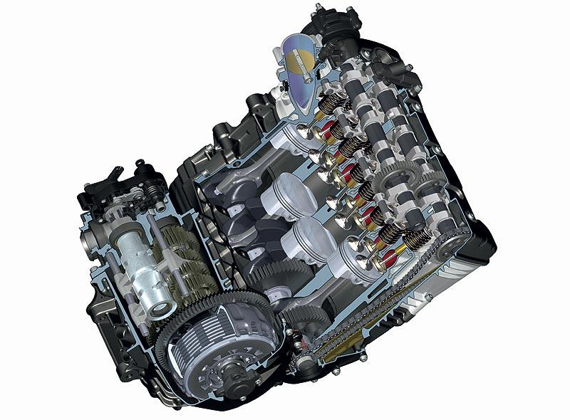 motorrad_motor_p0048286-b.jpg