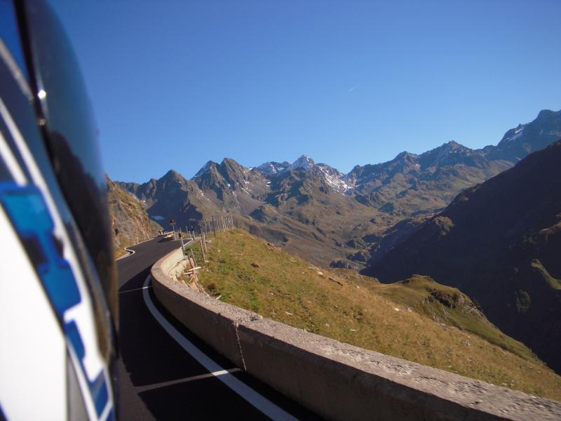 motorradausflug-italien-050.jpg
