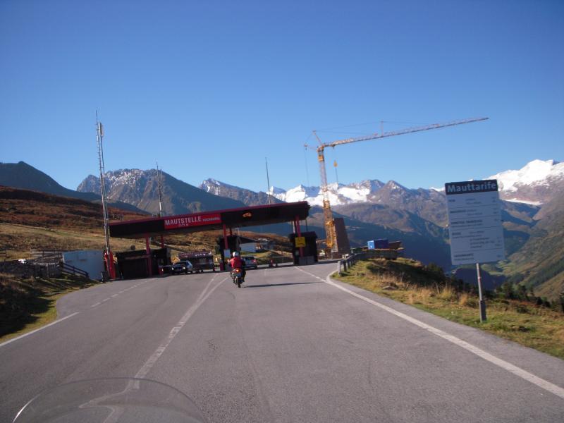 motorradausflug-italien-086.jpg