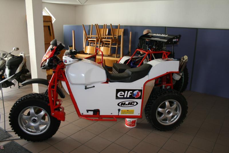 motorradausstellung-duttweiler-03.2010-017.jpg