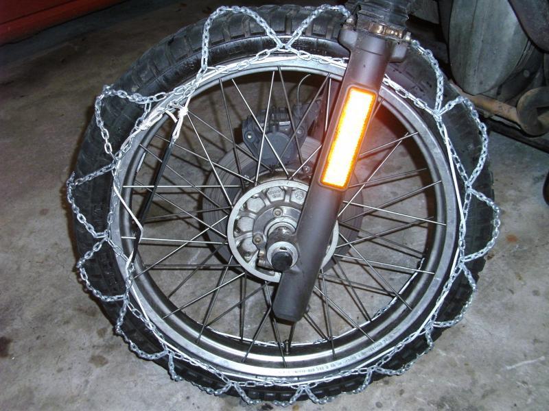 motorradbasteln-und-fahren-8.1.2012-008.jpg