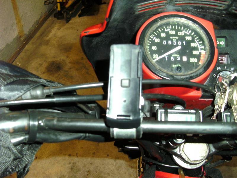 motorradbasteln-und-fahren-8.1.2012-012.jpg