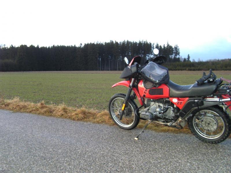 motorradbasteln-und-fahren-8.1.2012-013.jpg