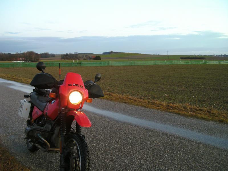 motorradbasteln-und-fahren-8.1.2012-016.jpg
