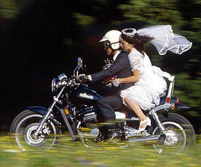 motorradbraut_02_2004_116_400.jpg.319260.jpg