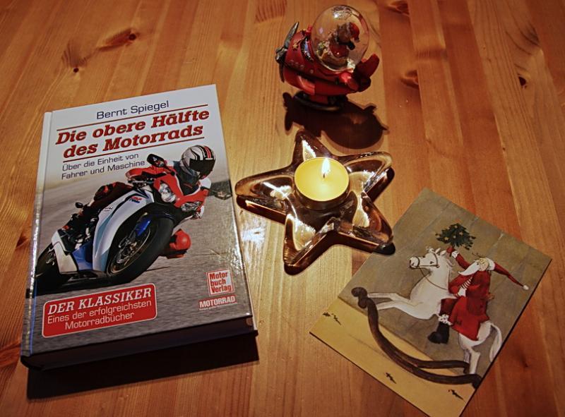 motorradbuch.jpg