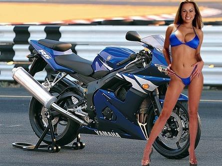 motorradfrau.jpg