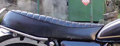 motorradraetsel2.jpg