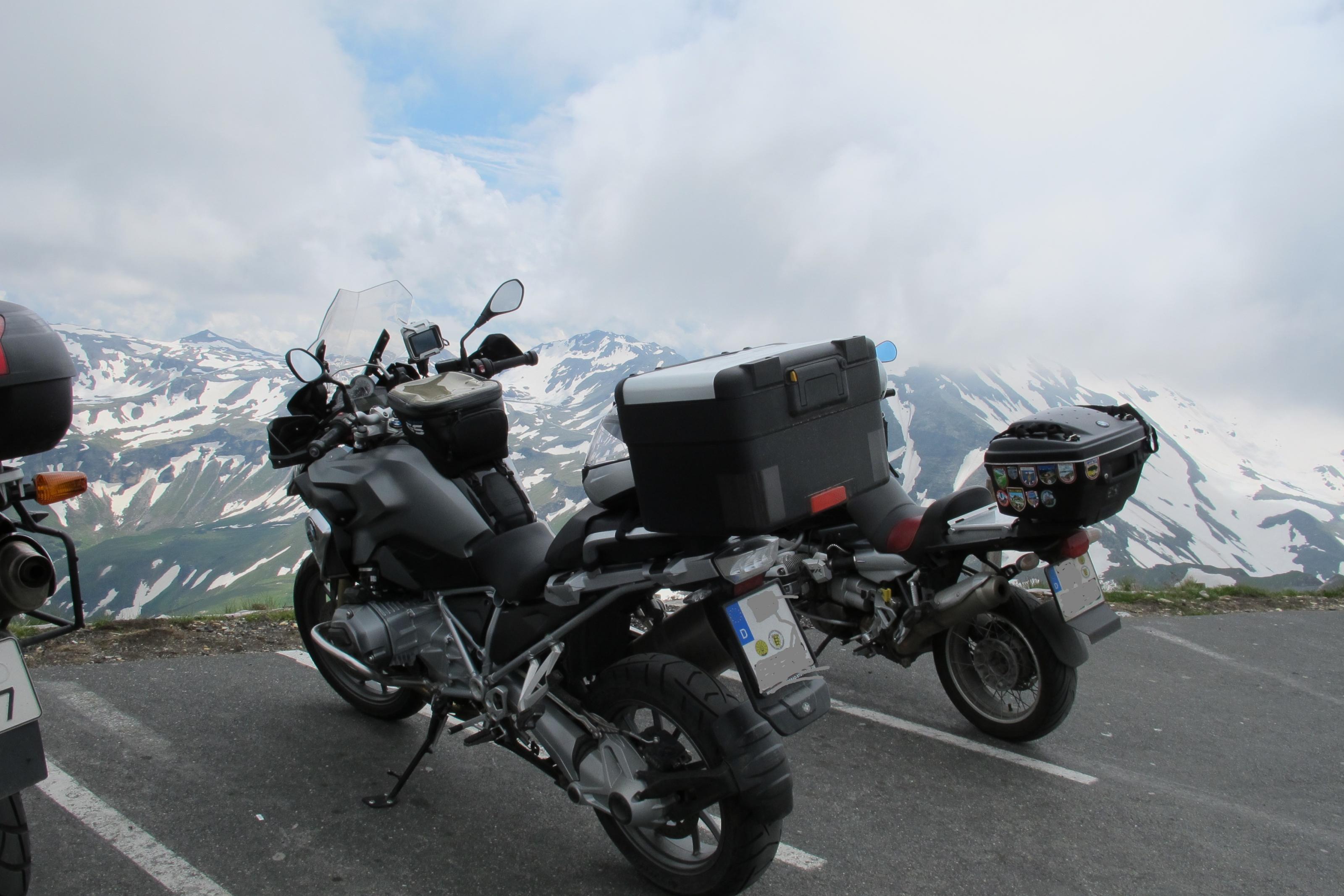 motorradtour-2-juni-2014-068-kopie.jpg