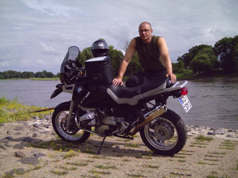 motorradtour-ela-marco-und-laura-002.jpg