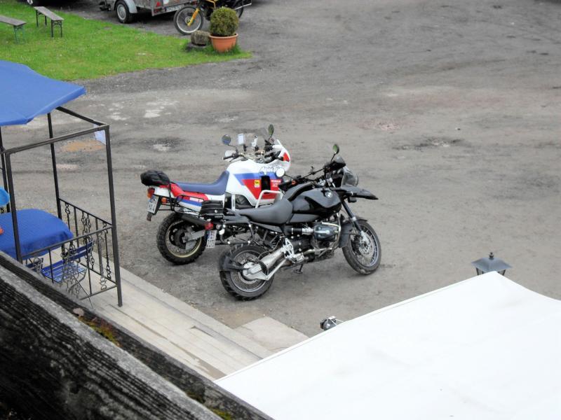 motorradtour-italien-2010-080.jpg