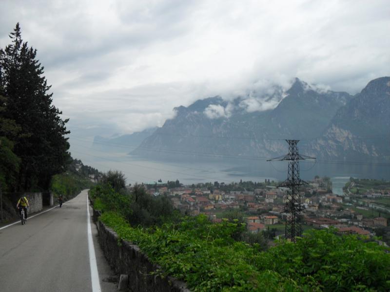 motorradtour-italien-2010-181.jpg