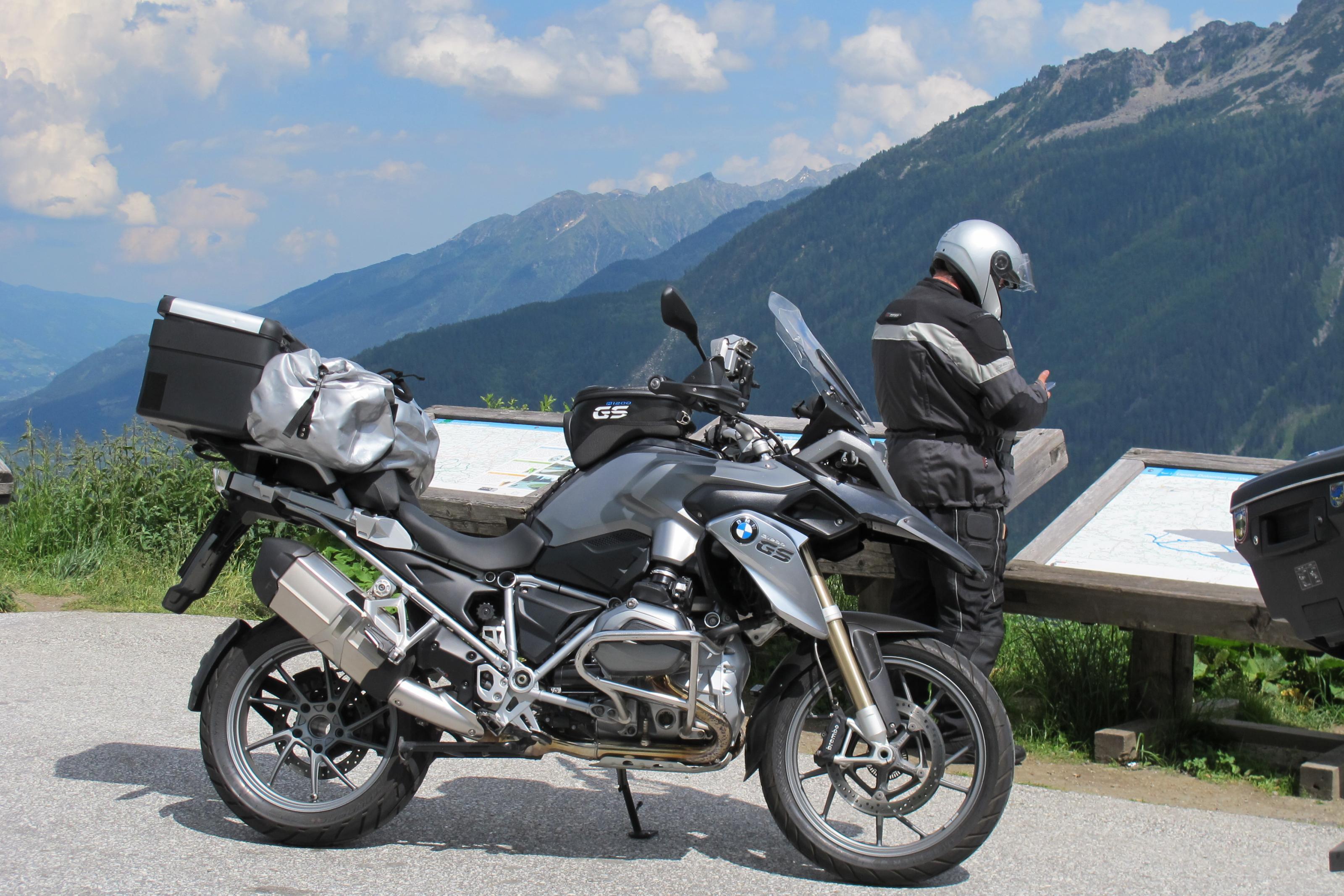 motorradtour-juni-2014-008.jpg