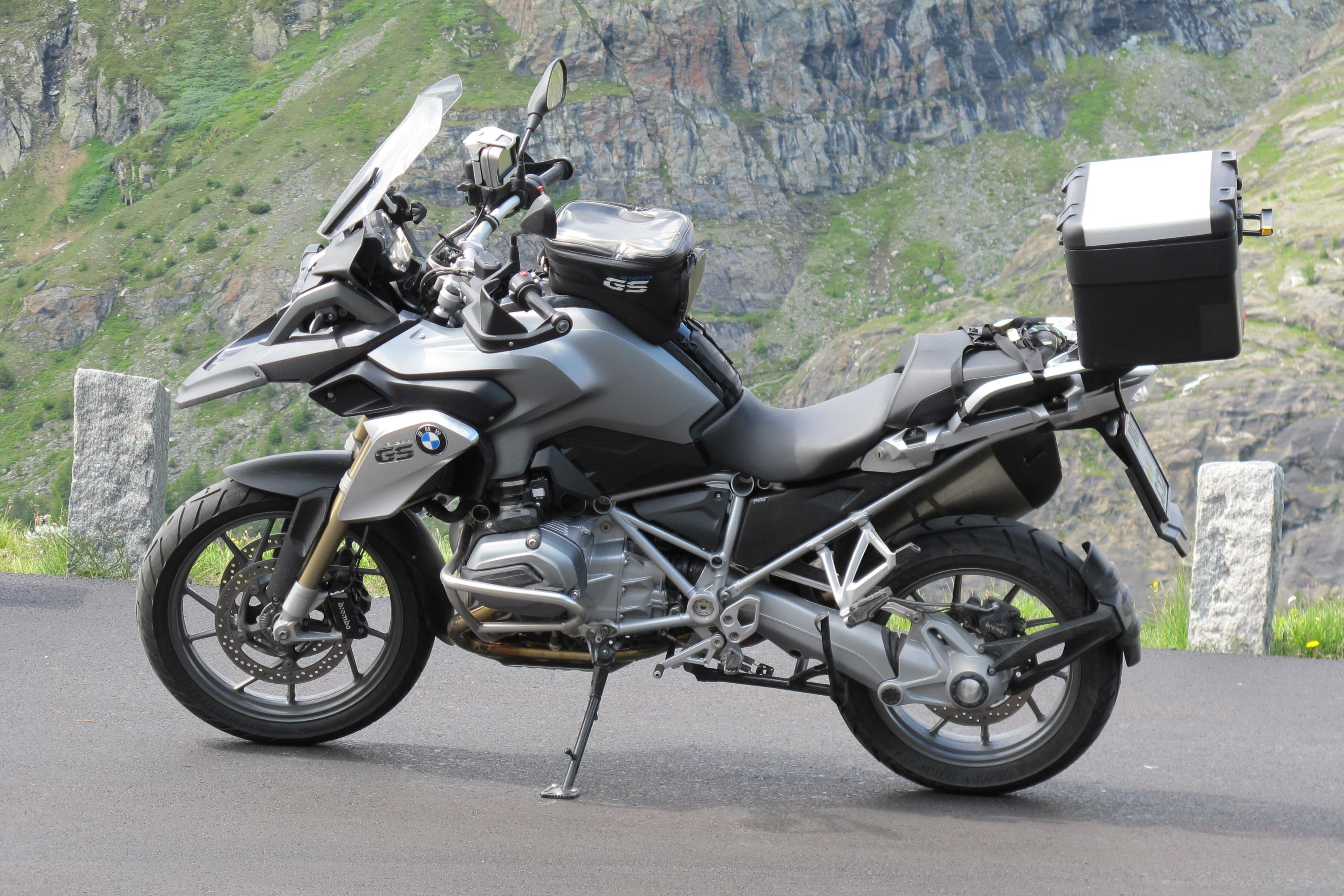 motorradtour-juni-2014-033.jpg