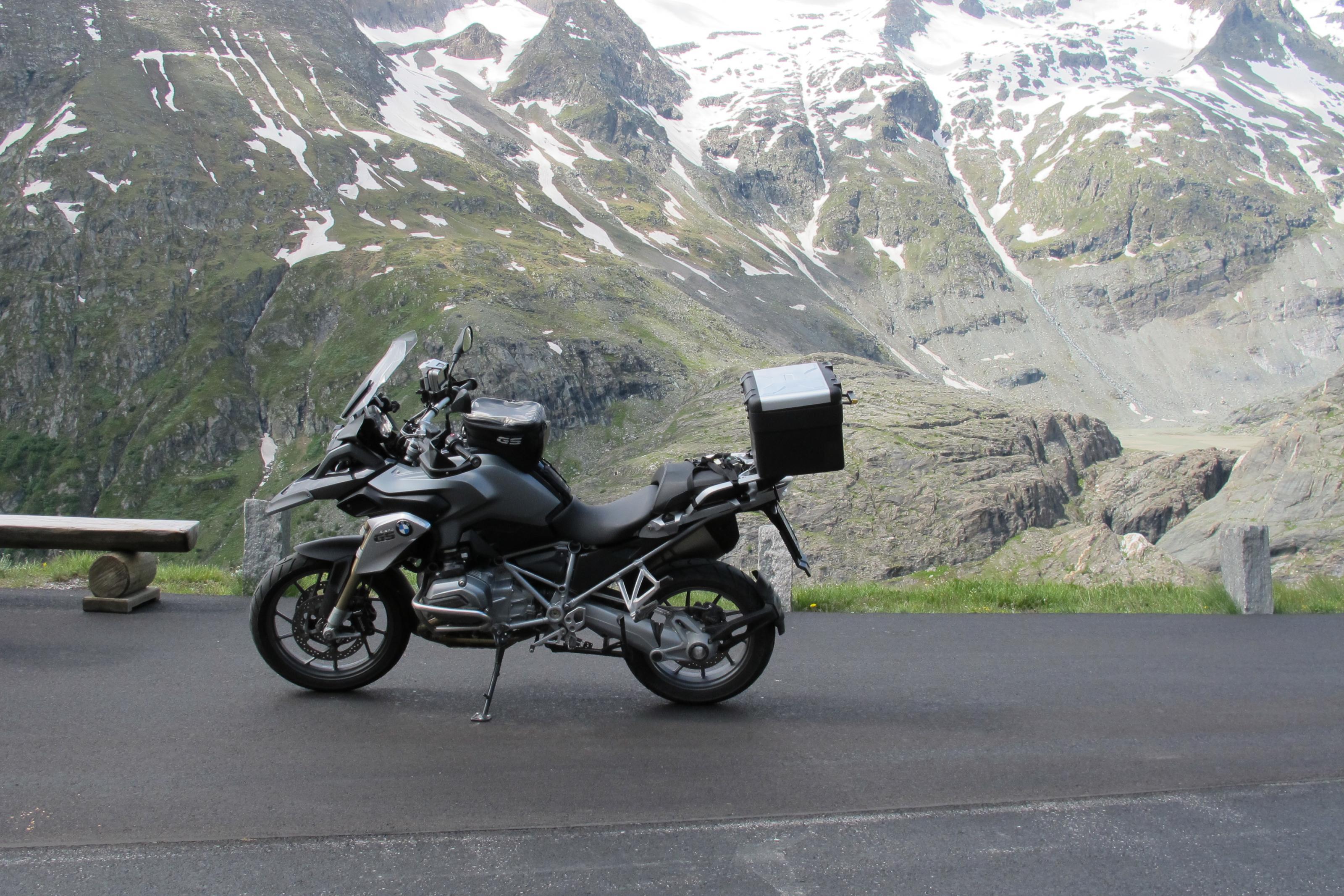 motorradtour-juni-2014-034.jpg