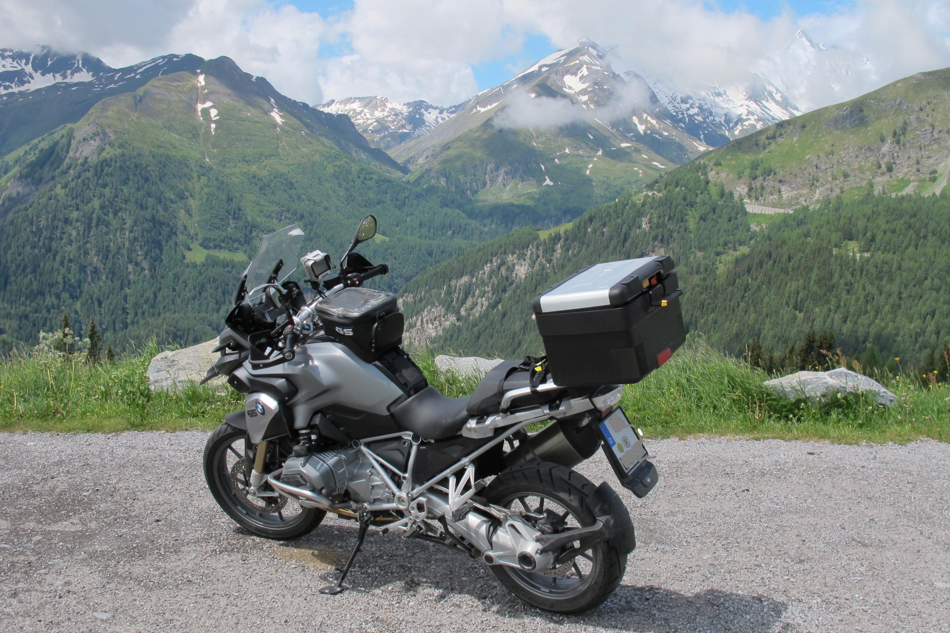 motorradtour-juni-2014-046.jpg