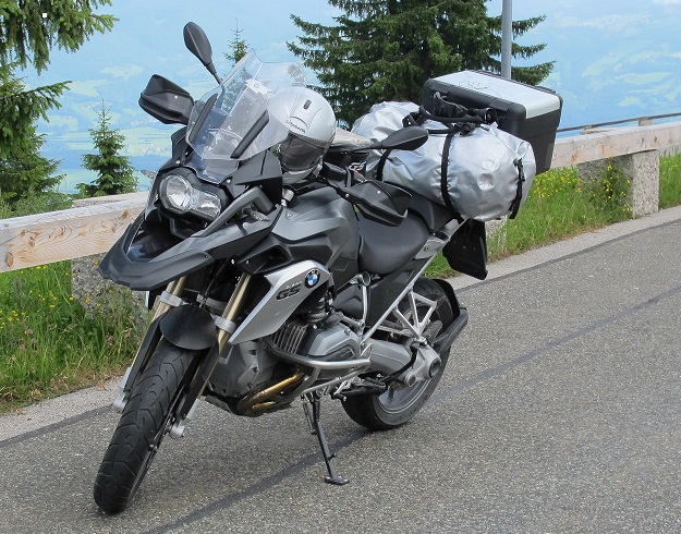 motorradtour-juni-2014-081.jpg