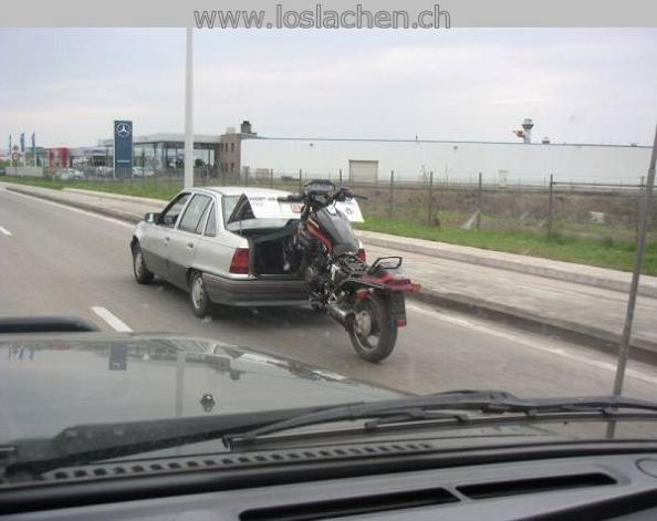 motorradtransport.jpg
